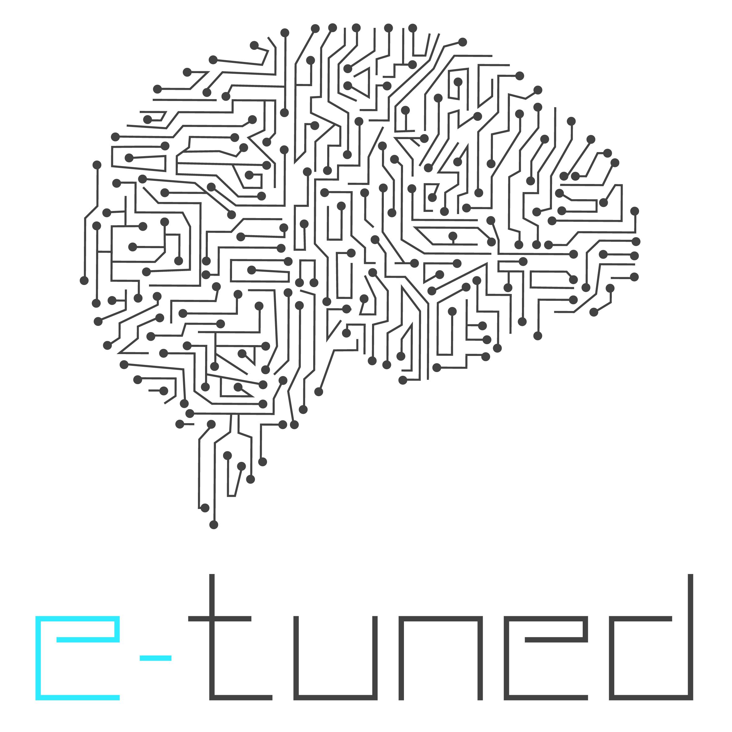 logo e-tuned_Plan de travail 1_Plan de travail 1_Plan de travail 1