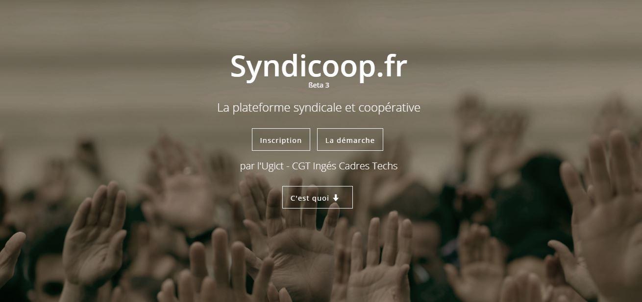 syndicoop